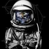 Ja.rinG - USSR Interstellar Rebirth