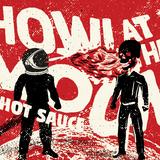 Walrus Soundsystem Reggae mix: Howl at the Moon Summer Tour Soundtrack