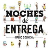 NOCHES DE ENTREGA N°125_17-05-2015