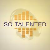19. Kevin-D - Mix - So Talented Enkhuizen - 24 augustus 2013