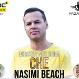 LIVE: Che at Viva Africa presents Industry Nite - Thu 30th April 2015