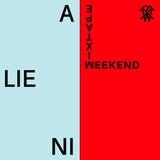 Weekend Mixtape #29: Alieni