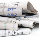 La revue de presse Louftibus de Jean Luc !  12.05.17