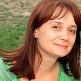 Sinziana Popescu - Andilandi - Calatoria Lui Vlad In Celalalt Taram (2018) - Episodul 4