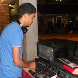 DJ Jackson (set) Da5let Bac Lycée fernena ( Part 1)