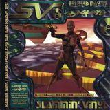 ~Hype @ Slammin' Vinyl 23rd May 1997~