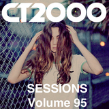 Sessions Volume 95