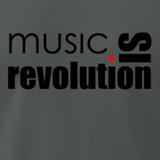 Sonando Contigo Vs Moan Vs Love Rehab ( Zeta_mix_2011 )