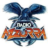 Lodola & Rudi Franceschi - Afroraduno + prove audio @ Radio Azzurra by Daniele Baldelli & T.B.C.