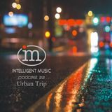 Podcast 22 (10.02.2019) / Urban Trip