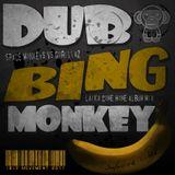Dubbing Monkey Projekt