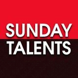 Don Zico @ Sunday Talents 31-5-15