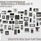 Intermixture [20130103]