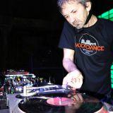 Pero FullHouse @ Lucky Records Showcase @ Assimil Warehouse Beograd 3.10.2014.