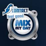 RADIO CONTACT 102.2 FM - Mix My Day