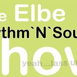 The Elbe Rhythm'N'Soul Show 30.05.