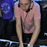 Gareth Clement - October House Mix 2011