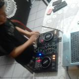 End of Summer Mix - DJ Jozz