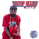 Top Diz R&B Vol 1/10 (My Favorite R&B Singles)