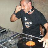 LELLI DJ - VIBRAFUNK
