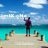 mIXoNe Radio - Chill Session 2016