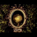 Kino Isaac - EDM Mix Vol. 5 (In support of Tomorrowland Unite South Africa)