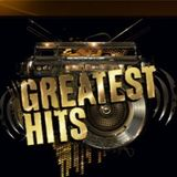 Greatest hits - 018