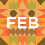 February Podcast 2016