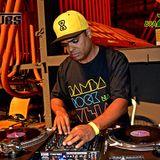 Set Remix R&B by DJThurs