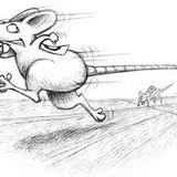 The Rat Race Set 1.0
