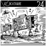 ►► K7 Nocturne 24