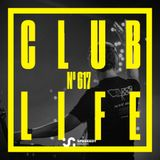 Tiesto - Club Life 617 (LIONE Guest Mix)