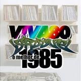 VIVA80|GROOVE [Best'1985]