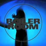 BOILER ROOM INDIA SESSION 02