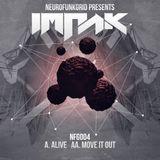 NFG Talents Mix 012 by Impak