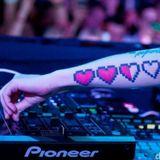 Deadmau5 Mix