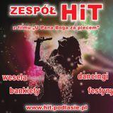 HIT podlasie 01 mix-cover