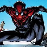 Spider-Man Special