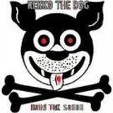 kekko the dog (dinamik bass ) 2 parte dj prozac mix