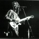 Peter Tosh - Reggae Sunsplash III 1980, Montego Bay, JA