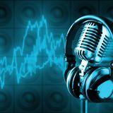 Live Mix Set January 15, 2012