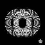 ETC Podcast 002 ■ Marc Grabber
