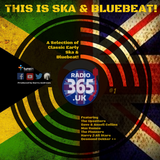 THIS IS SKA & BLUEBEAT-w- Barry Andrews.  Part 1