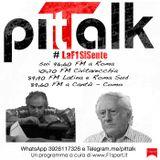 F1 - Pit Talk puntata n°65