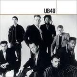 UB40 Set