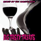 Big Tasty Treats (Remix Mashup Set)
