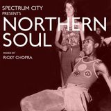 Northern Soul Pt.2 - Tainted Love
