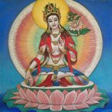 DARSHAN - (Ambient -- Psy Chill- Spiritual).