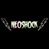Fresh Meat Guestmix #22 (Mixed by NeoShock)