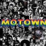Motown Gimp
